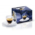 Σειρά Caffitaly set