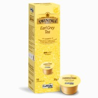 Cps Τσάι Twinings Earl Grey