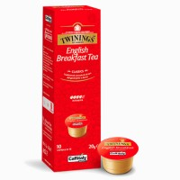 Cps Τσάι Twinings English Breakfast
